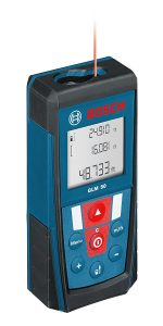 laser measure reviews
