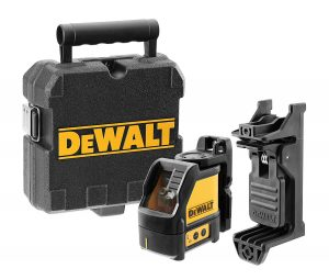 Best Dewalt Laser Level Reviews