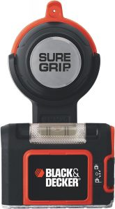laser level for home use reviews