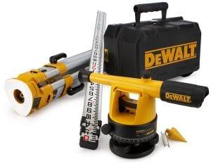 DEWALT DW090PK