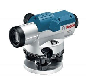 Bosch GOL 32CK 32x