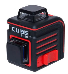 best laser level batteries