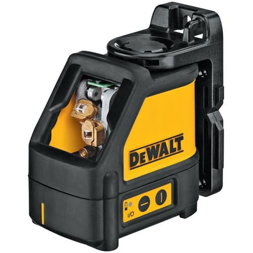 Best Dewalt Laser Level Reviews 2018