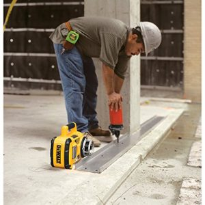 DEWALT DW079KDT Reviews
