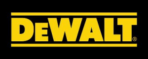 dewalt laser level reviews