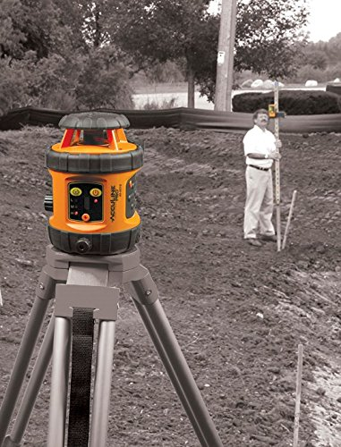 Choosing a Line Laser Level for Indoor Use Only