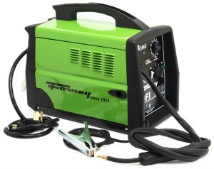 best mig welder reviews