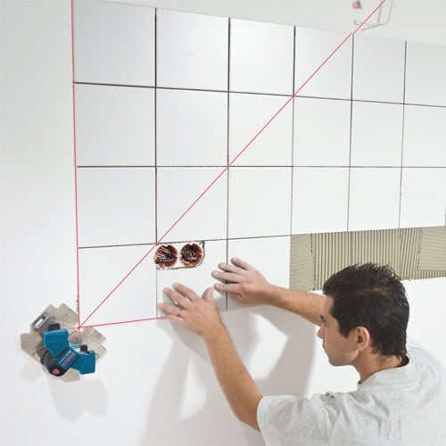 best laser level for tiling reviews