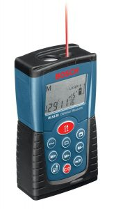 Bosch DLR 130K Reviews