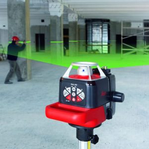 What to do when your laser level stops working?