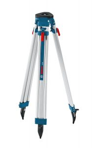 best tripod for laser level