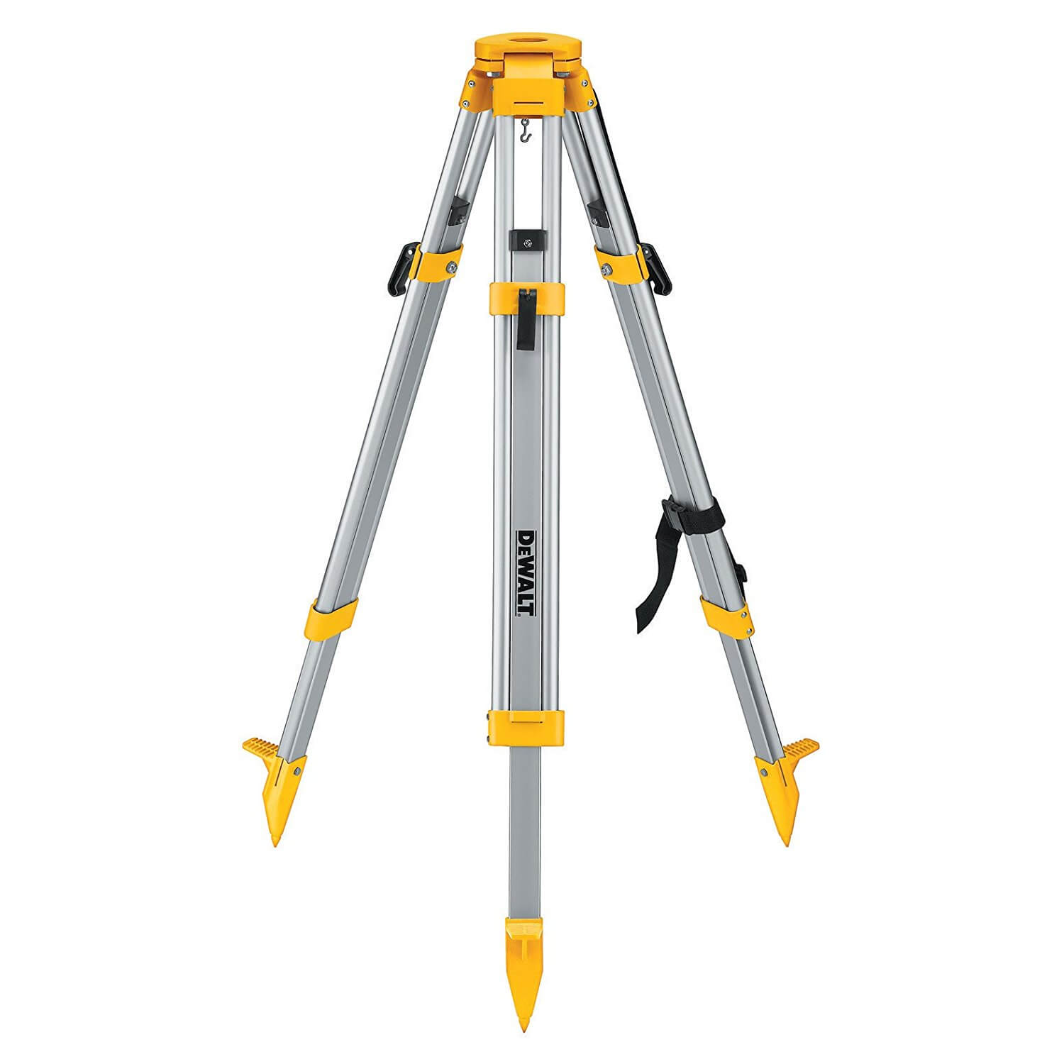 Best Laser Level Tripod Reviews 2018 (Top Picks)
