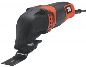 top rated oscillating tool kit