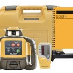 Best Outdoor Laser Level