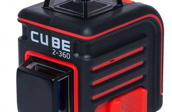 Best Batteries For Laser Level 2019