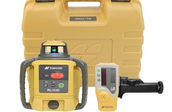 Best Construction Laser Level Reviews 2019