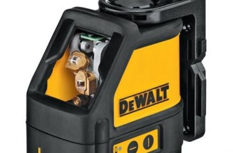 Best Dewalt Laser Level Reviews 2020