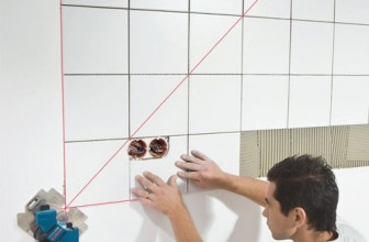 Best Laser Level for Tiling – Best Tile Laser Level 2019