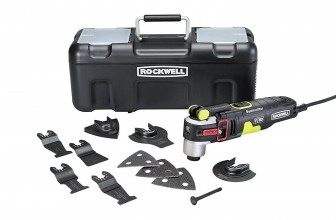 Best Oscillating Tool Reviews 2018 (Top Picks With Comparison)
