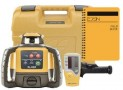 The best Outdoor Laser Level 2020